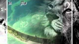 مهرجان اشقية الجعافرة   (المتراس-الفرافر)