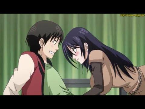 Xxx Mp4 Anime Hentai Uncencored Quot MAGICAL GIRL Quot Sub English Cartoon Manga Tanpa Sensor 3gp Sex
