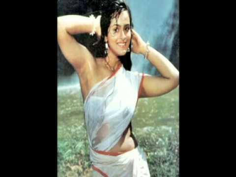 Xxx Mp4 Sunny Shweta Tiwari Mandakini The HOTTEST Satyam Shivam Sundaram Look VOTE 3gp Sex