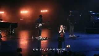 Jesus Culture - Come Away [Legendado/Português] Completo