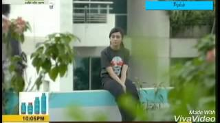 Bangla new natok 2016. Sabila nur & Allen Shuvro new natok 2016
