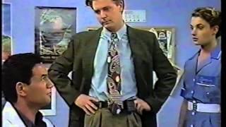 Shortland Street ~ Episode 99 ~ October 8, 1992