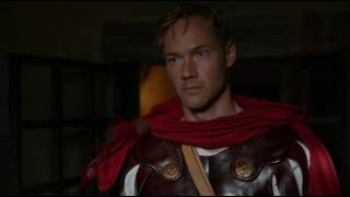 The Apostle Peter Redemption (2016) Trailer