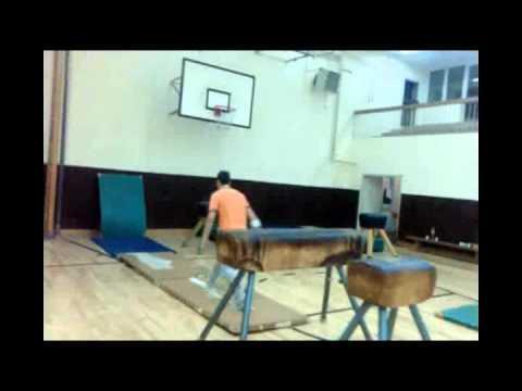 Xxx Mp4 Parkour And Freerunning Smederevo Team Blazzers Gym 3gp Sex