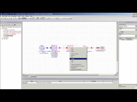 Introduction to Fixed-Point FIR Design