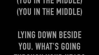 DJ Snake - Middle (Full Song Lyrics)