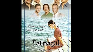 Fatmagul - Official Trailer (English)