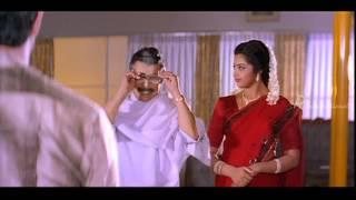 Sethupathi IPS - Nambiar praises Raj Mohan