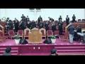 Download Video Download Celebrating the Life of Rev. Samuel L. Dennis 3GP MP4 FLV