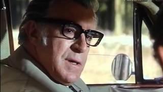 L'Ispettore Derrick - Ep. 05-74 - Fiori di campo