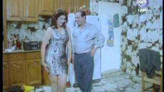وفاء عامر ترقص فى المطبخmpg