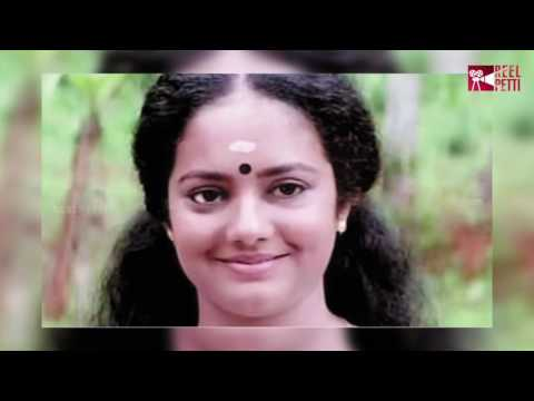Malayalam Actress Rekha Mohan Found Dead, Reason Unknown | Tamil Cinema News | Reel Petti Condolence