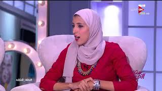 ست الحسن - بطلة الحكاية .. لقاء خاص مع أبطال مصر ببطولة البحر المتوسط