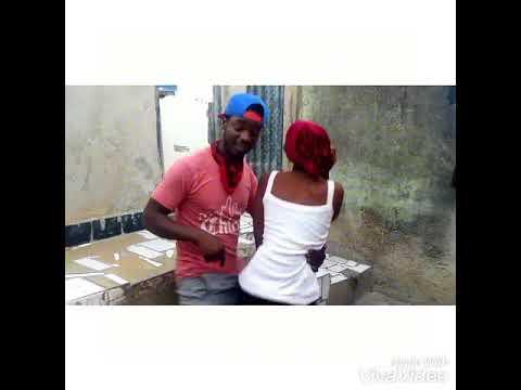 Xxx Mp4 Kinyambe Na Picha Za Ngono Sasa Mtaani 3gp Sex