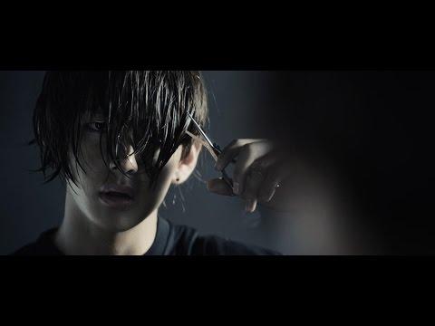 Xxx Mp4 BTS 방탄소년단 Danger Official MV 3gp Sex