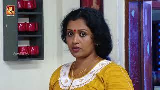Aliyan Vs Aliyan | Location Fun | Amrita TV