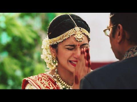 Xxx Mp4 Best Heart Touching Love Story Ek Sacche Pyar Ki Kahani 3gp Sex