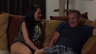 Naughty Daughter In Laws Official Trailer
