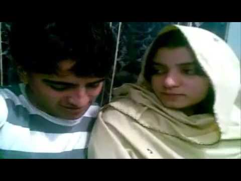 Pathan Girl kissing on Date Video leaked by Bf-Funny Videos-Funny Pranks-Funny Fails-Zaid