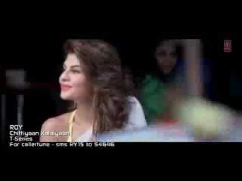 Xxx Mp4 Ria Chakraborty 3gp Sex