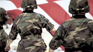 Dav Mikals - Never Forget - supporting our military vets (music video & campaign tour)