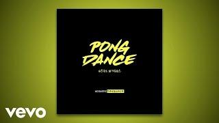 Vigiland - Pong Dance (Acoustic)