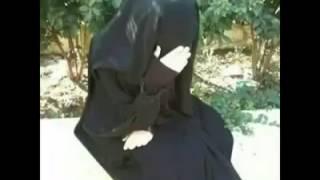 قصيدة جميله عن الحجاب