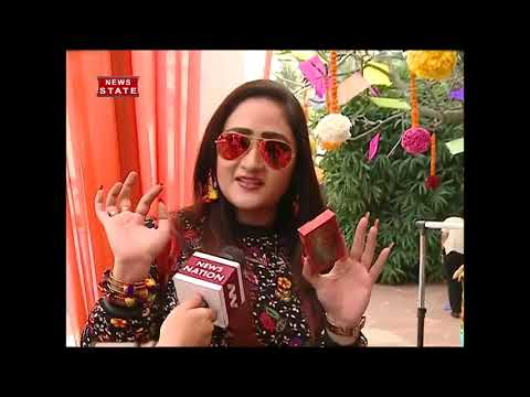 Xxx Mp4 Serial Aur Cinema TV Star Aditi Sajwan Shops For New Year S Eve 3gp Sex