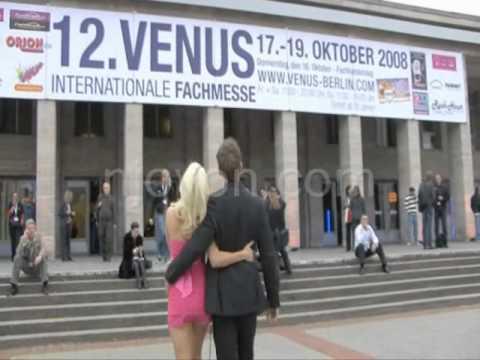 Xxx Mp4 Venus 2008 Mit Biggi Bardot Und Lukas London 3gp Sex