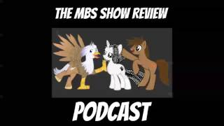 The MBS Show Reviews: Friendship is Magic Comic Book Issue 34 to 37 Siege of the Crystal Empire