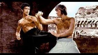 New Kung fu chinese movies    Latest chinese martial arts movie english sub   Movies   Sci fi