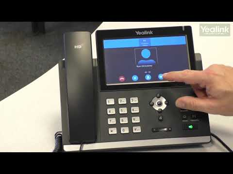 Xxx Mp4 Yealink T48G Skype For Business Handset 3gp Sex