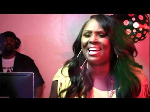 Xxx Mp4 ABIDE OFFICIAL VIDEO LEXI Feat DW Bass Pam Henry 3gp Sex