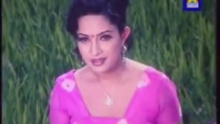 Nodir Pani De । Monir Khan  ।  Movie Hridoyer Bashi  । Dawn Music Bangladesh । Songs 085 । 2018