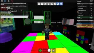 Roblox 10 Rare Music Codes Playithub Largest Videos Hub