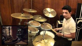 Gerson Lima Filho - Pegue esse Groove!!! (Nothing To Say) - 26