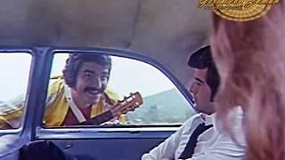 Paul Mauriat - J'ai Recontre L'homme De Ma Vie (1973)    Yeşilçam Film Müzikleri