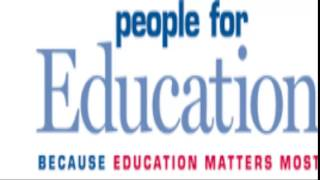 amarline top education02