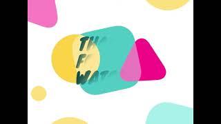 Fast & Forius 8 _ Trailer