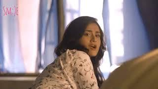 WhatsApp Love Status | Kanmani Anbodu Song | - Sm:)e