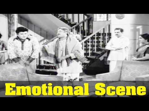 Xxx Mp4 Vijeya Movie Jai Sankar Emotional By Lakshmi 3gp Sex