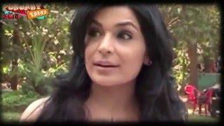 LEAKED : Pakistani Actress Meera SHOCKING MMS SCANDAL