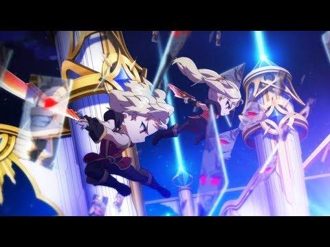Xxx Mp4 MapleStory Black Mage Heroes Assemble Animation English Subtitles 3gp Sex