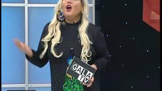 GALA TV Işıl Deniz iLe Klip Saati 2 Aralık 2018 (12.00-14.00) 1.Kısım