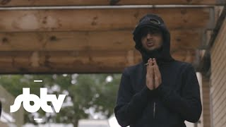 Ard Adz | Worry Less, Smile More [Music Video]: SBTV