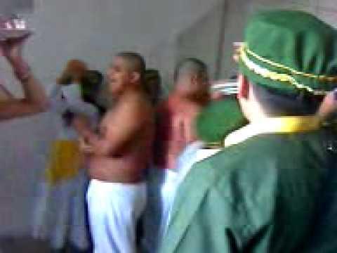 IYORYE DE JOHANCITO 2