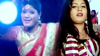 भौजी रूसेली भौजी का माँगेली - Holi Ke Masti - Nisha Upadhayay - Bhojpuri Hot Holi Songs 2017 new