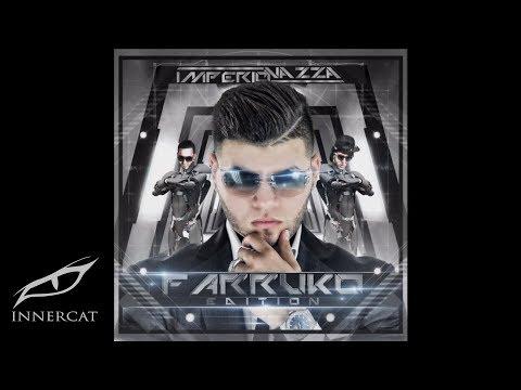 Farruko Besas Tan Bien Official Audio