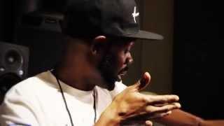 Full Cormega Interview w/ Dead End Hip Hop