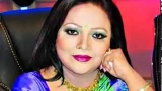O Daroga Police Bhai Sabina Yasmin Full Bangla Song